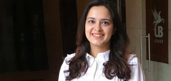 Interview-  It was not possible without husband and family says CSIR-JRF-NET-June 2020 topper